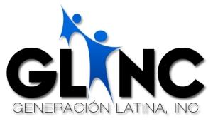 GLINC LOGOS